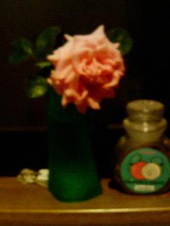 新素材折畳み花瓶
